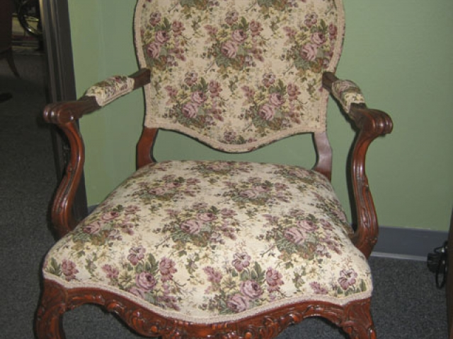 Lims Upholstery Furniture Restoration Reupholstery