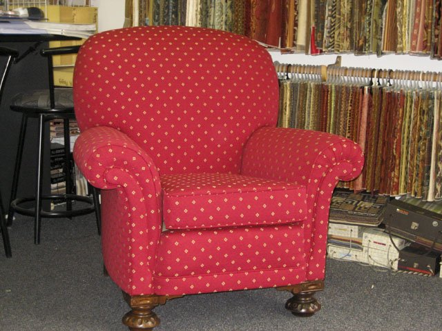 Lim S Upholstery Furniture Restoration Reupholstery
