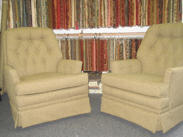 Sofa Reupholstery Cost Images Reupholstering