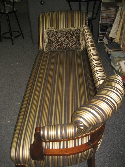 antique sofa like new