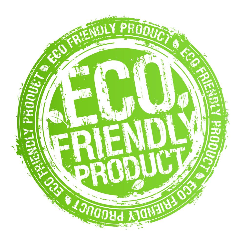 Go Green At Home With Eco Friendly Fabrics For Furniture