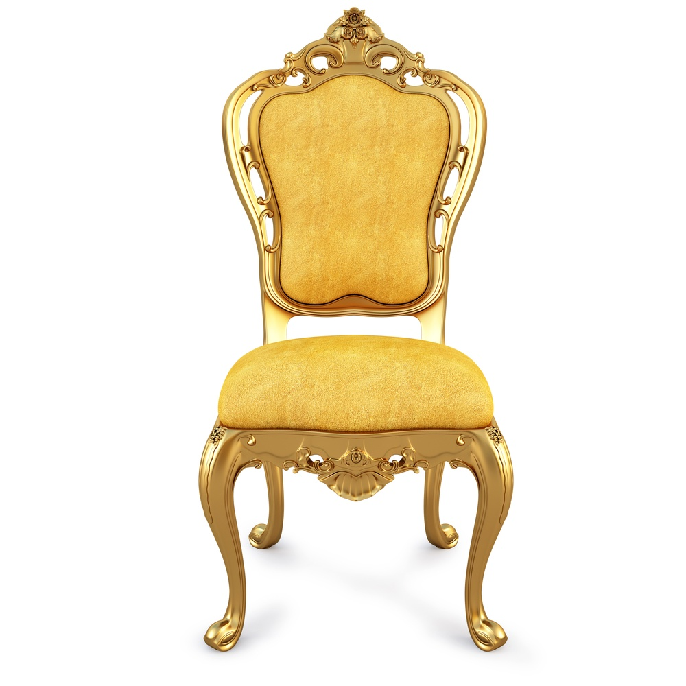 How to make wooden chair Projects Lims Upholstery How To Make Grandmas Wornout Old Wooden Chair Look New