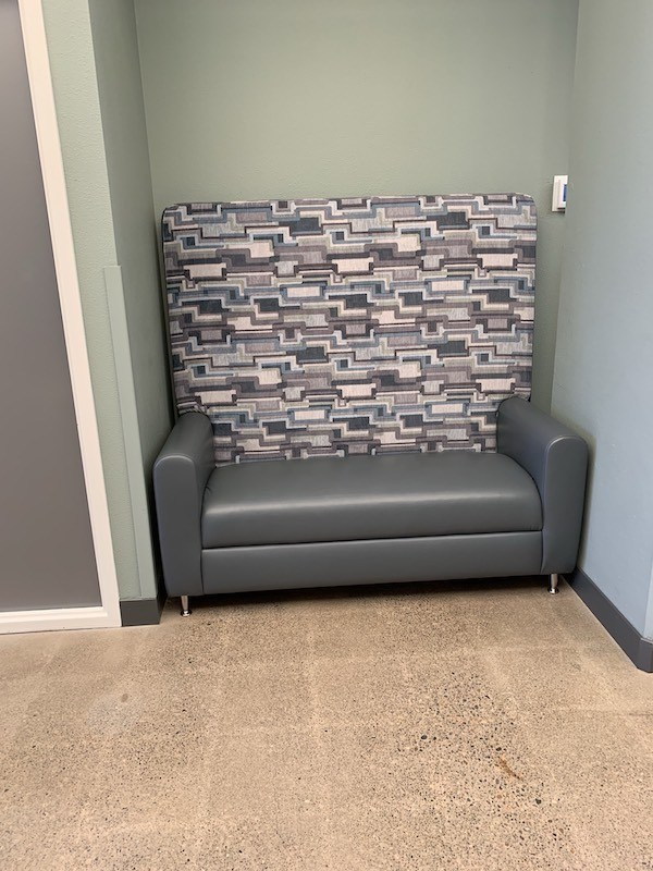 sofa by lim's upholstery